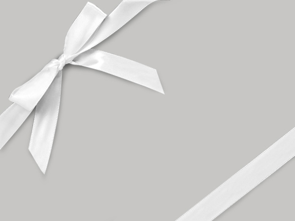"""Silver Wrapping Paper 30"""" x 417', Half Ream Roll"""