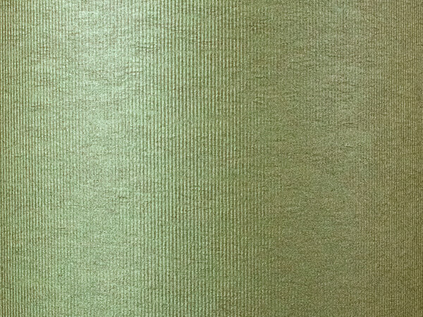"Rosemary Kraft Wrapping Paper 26"" x 417', Half Ream Roll"