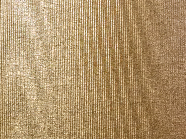 """Pure Kraft Wrapping Paper 30"""" x 417', Half Ream Roll"""