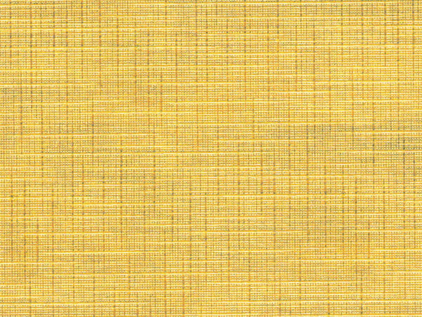 "Gold Embossed Linen  30"" x 833' Full Ream Gift Wrap (Foil)"