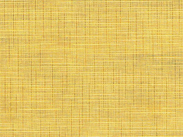 "Gold Embossed Linen  24"" x 417' Half Ream Gift Wrap (Foil)"