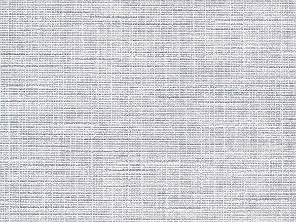 """Silver Embossed Linen  30"""" x 833' Full Ream Gift Wrap (Foil)"""