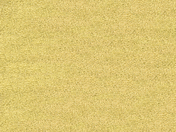 "Gold Embossed Silk 24""x417' Half Ream Gift Wrap (Foil)"