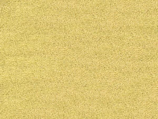 "Gold Embossed Silk 30""x417' Half Ream Gift Wrap (Foil)"