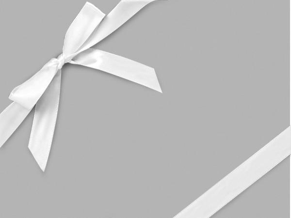 "Antique Silver Kraft  30"" x 417' Half Ream Roll Gift Wrap"