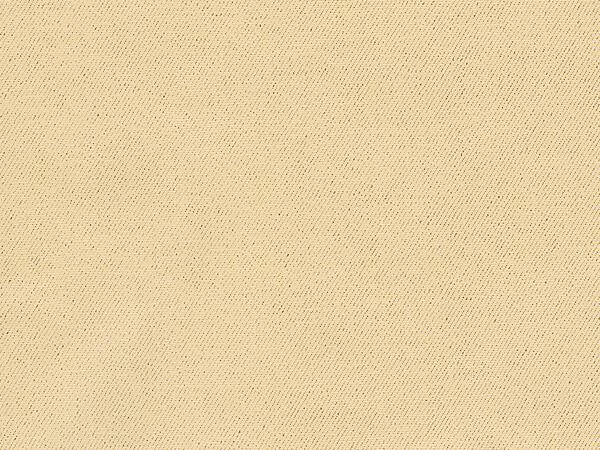 "Gold Foil Denim  24"" x 417' Half Ream Gift Wrap (Foil)"