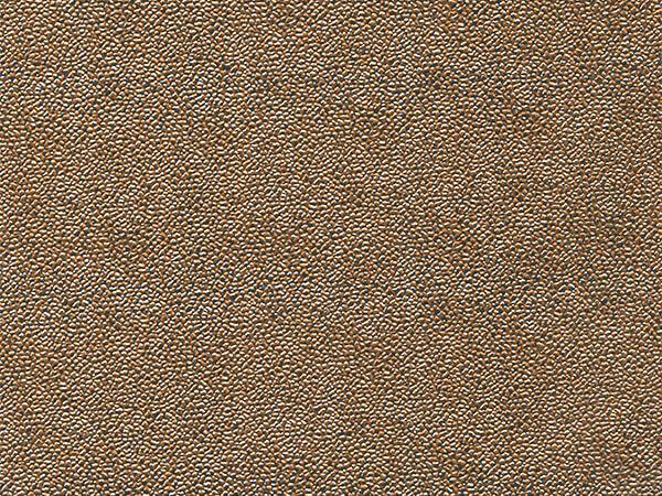 """Copper Stingray 30"""" x 417' Half Ream Roll Gift Wrap"""