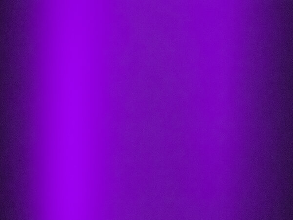 """Metallic Purple Soft Touch Wrapping Paper, 24"""" x 417', Half Ream Roll"""