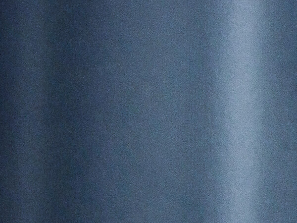 """Navy Blue Kraft with Textured Lines Gift Wrap, 24"""" x 833', Full Ream"""