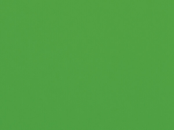 """Solid Emerald Green, 30""""x150' Bulk Wrapping Paper Roll"""