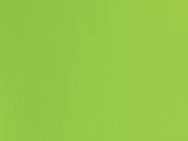 """Lime Green Stone Wrap 30""""x85' Roll Gift Wrap"""