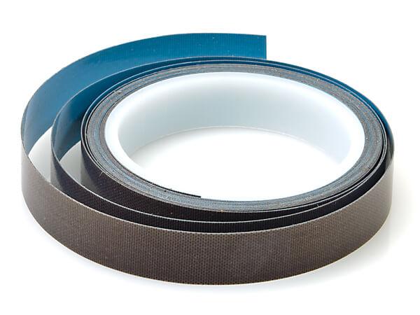 10 Mil Teflon Tape 18' Roll