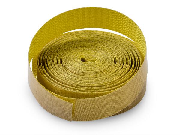 3 Mil Teflon Tape 18' Roll