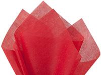 Nashville Wraps Non-woven Fiber Tissue