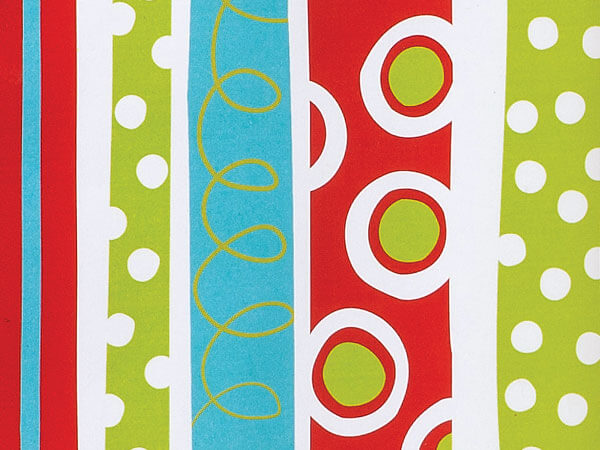 wholesale christmas gift wrap nashville wraps