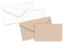 Nashville Wraps Enclosure Cards and Envelopes