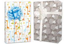 Baby Factory Direct Gift Wrap