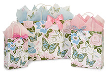 Nashville Wraps Butterfly Garden Collection