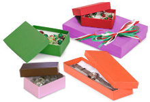 Nashville Wraps Special Price Jewelry Gift Boxes