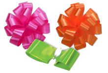 Nashville Wraps Poly Pom Gift Bows