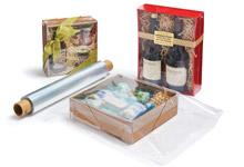 Shrink Wrap Bags & Rolls | Shrink Wrap Machines | Nashville