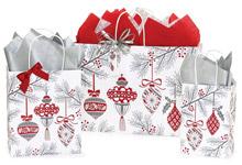 Nashville Wraps Heirloom Ornaments Collection