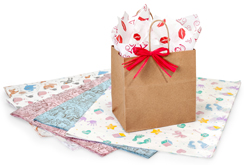Nashville Wraps Special Occasion Tissue Paper
