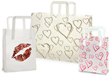 Nashville Wraps Special Occasion Frosted Bags