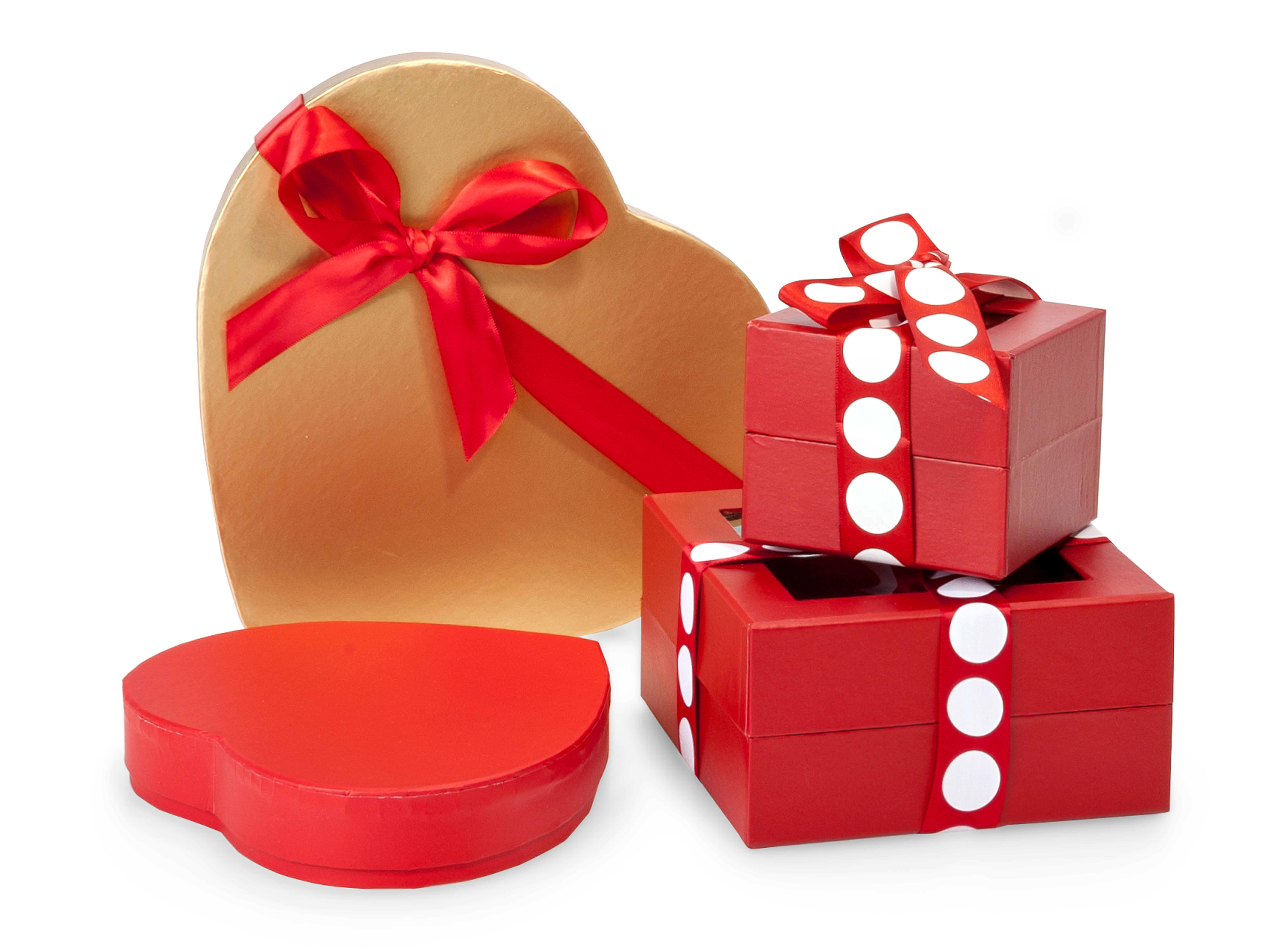 Wholesale Deals on Retail Packaging and Gift Wrapping Supplies ...