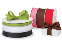 Nashville Wraps Bulk Grosgrain Ribbon